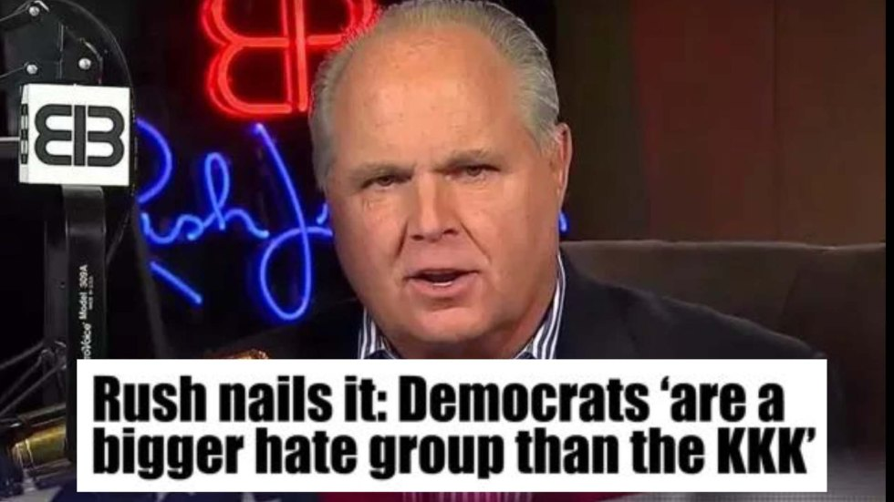 rush nails democrats kkk.jpg