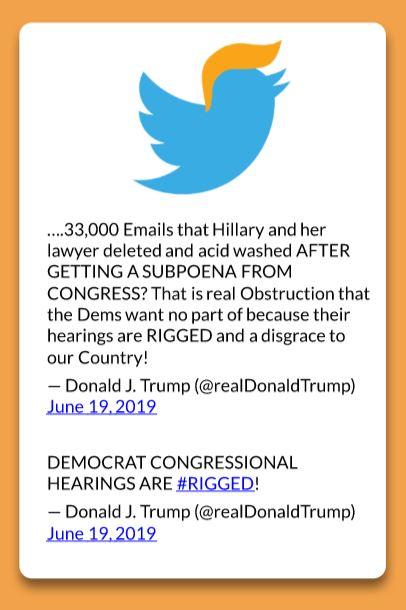 tt on democrats