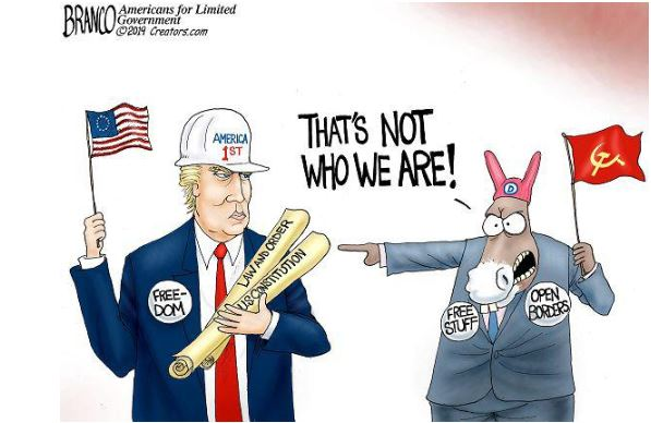 branco trump democrats maga.JPG