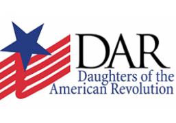 DAR-logo