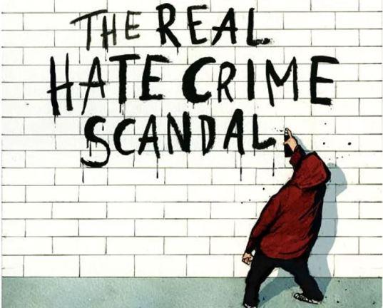 hate crime.JPG