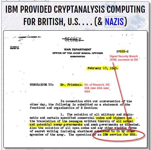 IBM 2.JPG