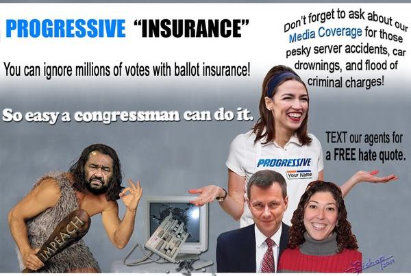 progressive insurance.jpg
