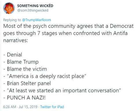 punch a nazi.JPG