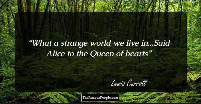 strange world lewis carroll.JPG