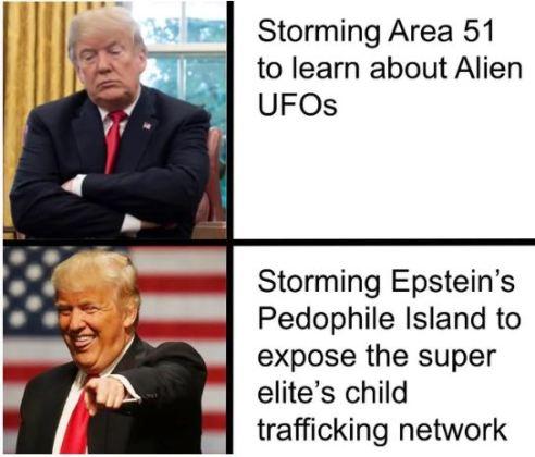 Trump 51
