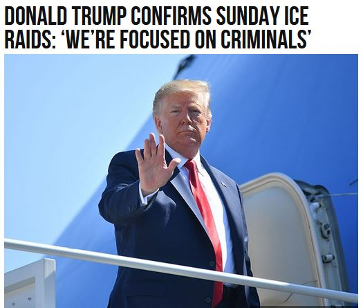 trump ice raids.JPG