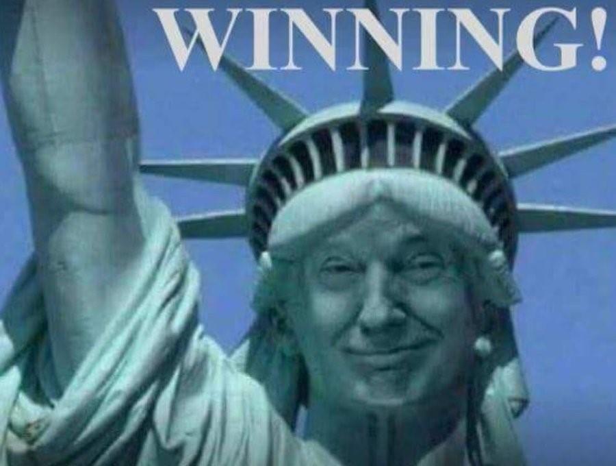 trump winning.jpg