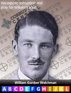 welchman-william-gordon AFI.jpg