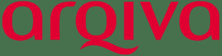 Arqiva_logo.png