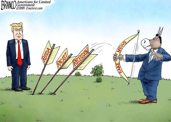 branco trump arrows.jpg