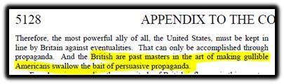 british propaganda 2.jpg