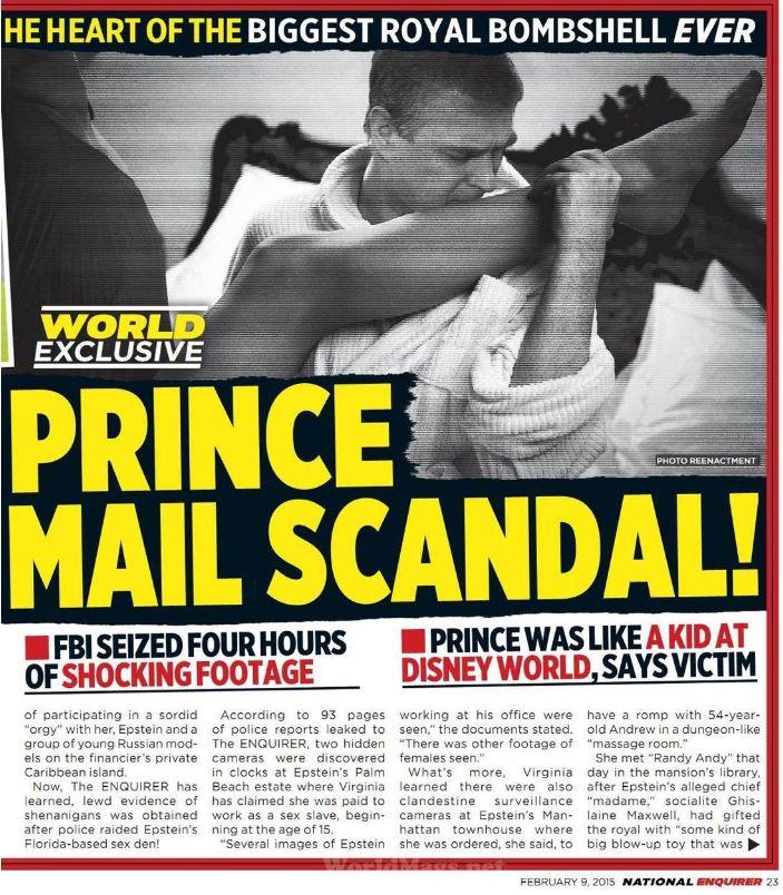 prince andrew.JPG