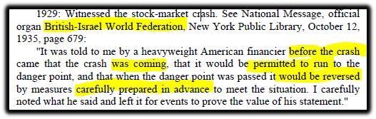 stock market crash.jpg