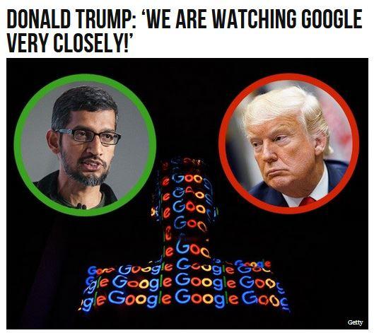 trump google.JPG