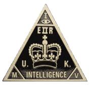 UK Intelligence.png