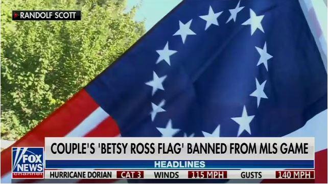 betsy ross flag 2.JPG