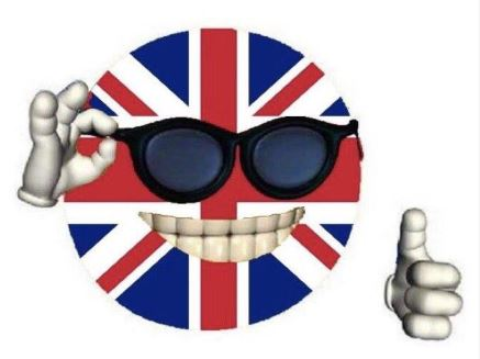 british smile face.JPG