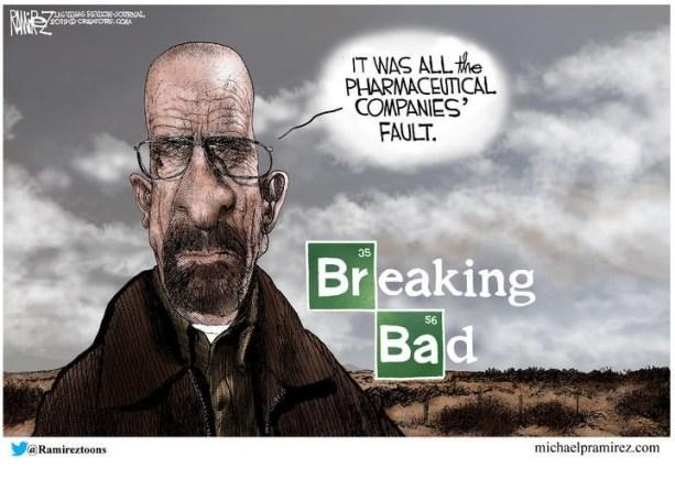 drug war pharmaceutical.jpg