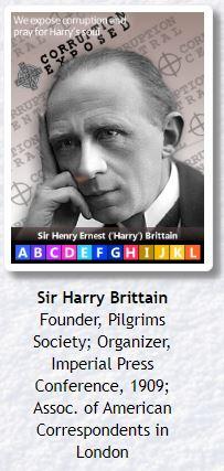 harry brittain.JPG