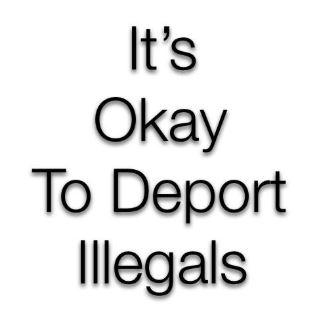 illegal deport.JPG