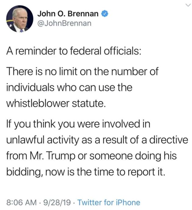 john brennan tweet 2.JPG