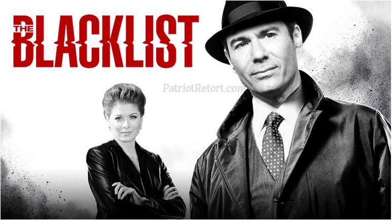 messing blacklist.JPG