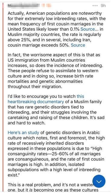 muslim birth defects genetics cousins.JPG