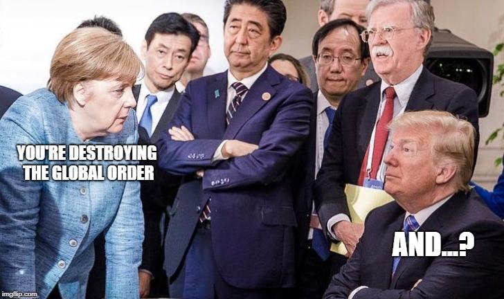 new world order merkel trump.jpg