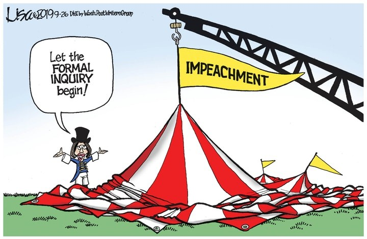 pelosi impeachment.jpg