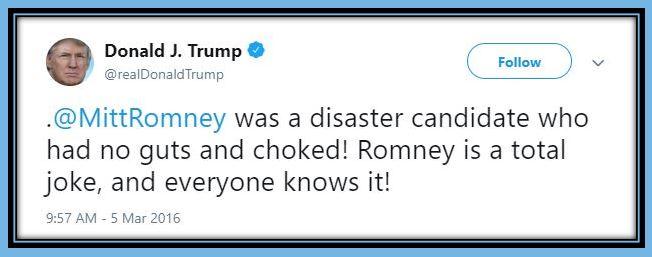 romney 1 tt.JPG