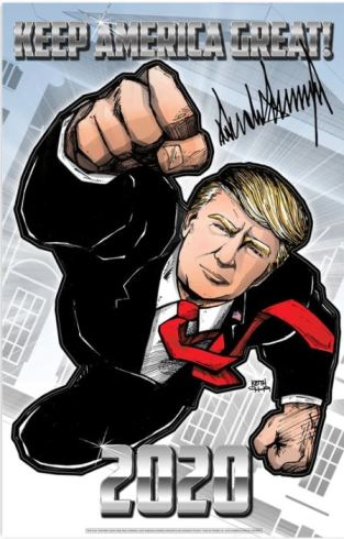 trump 2020 superman.JPG
