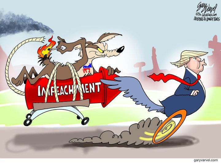 trump impeachment roadrunner.jpg