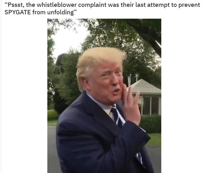 trump spying.JPG