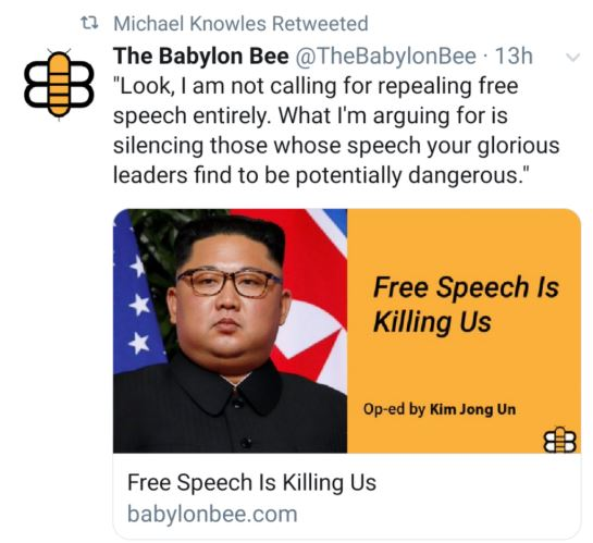 babylon bee free speech.JPG