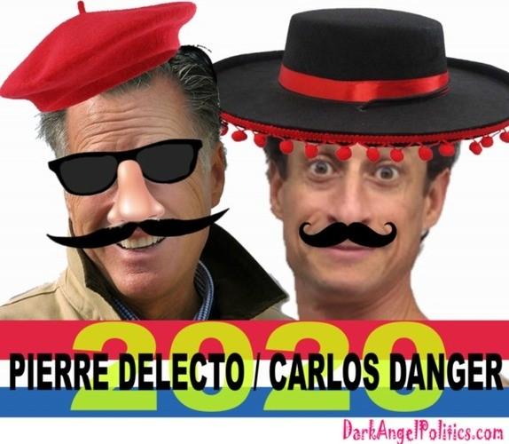 delecto danger weiner romney.jpg