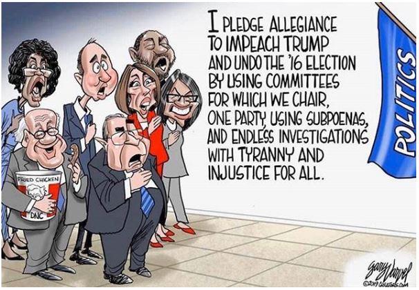 democrat agenda.JPG