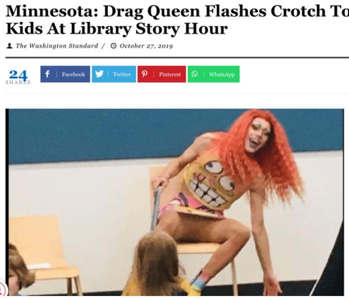 drag queen.JPG