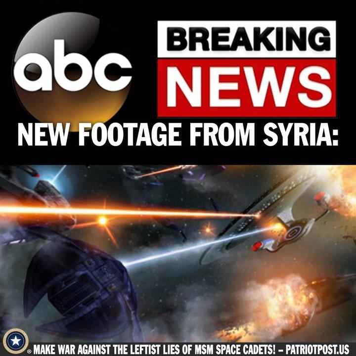 footage syria abc.jpg