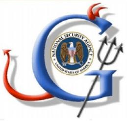 google nsa logo.png