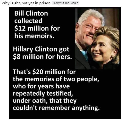 hillary bill clinton prison.JPG