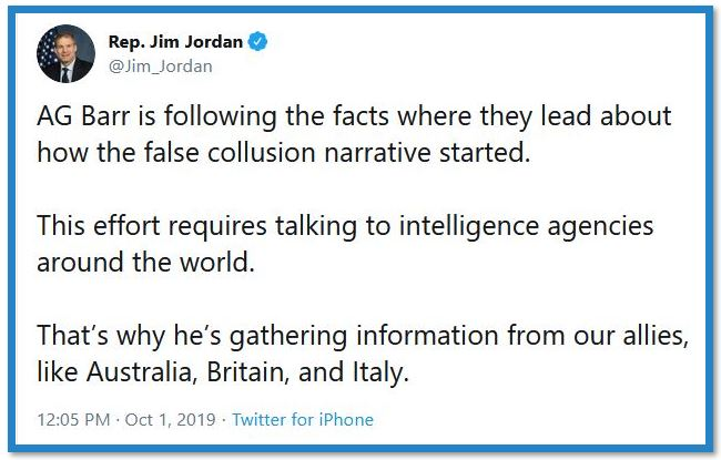 jim jordan bill barr tweet.JPG