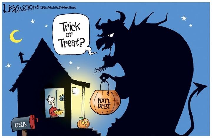 national debt halloween.jpg