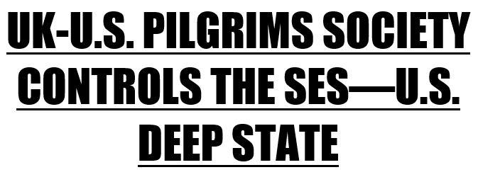 pilgrims 1.JPG