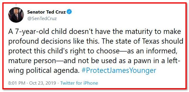 ted cruz tweet.JPG