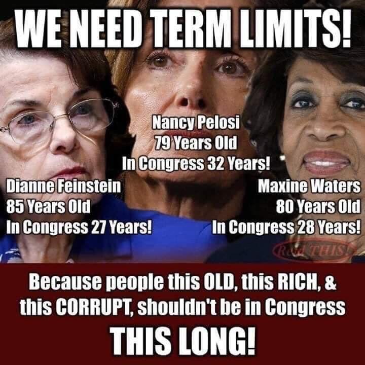 term limits.jpg