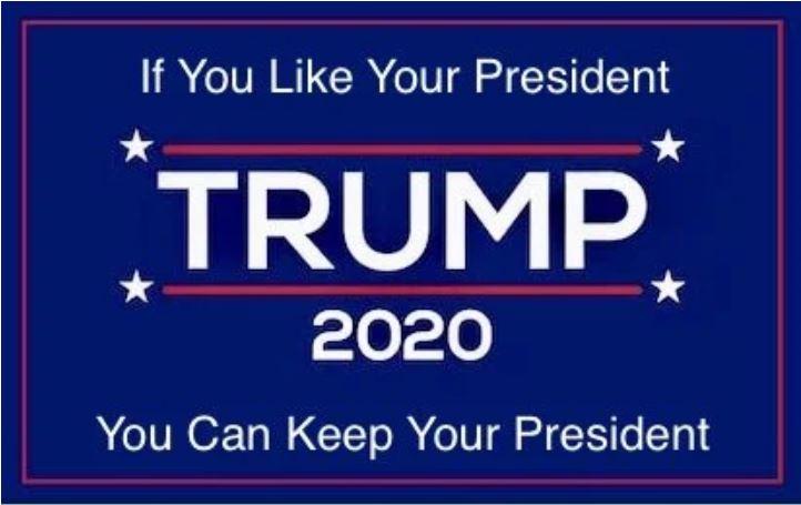 trump 2020.JPG