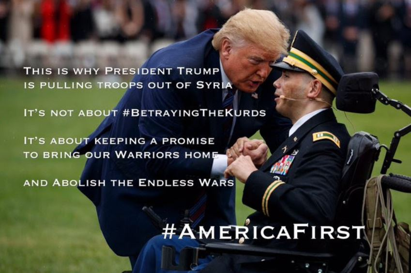 trump soldier america first.JPG