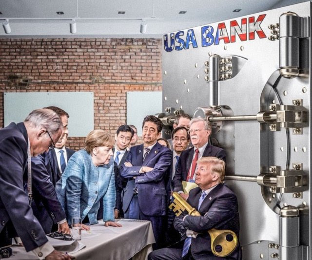 trump usa bank merkle.jpg