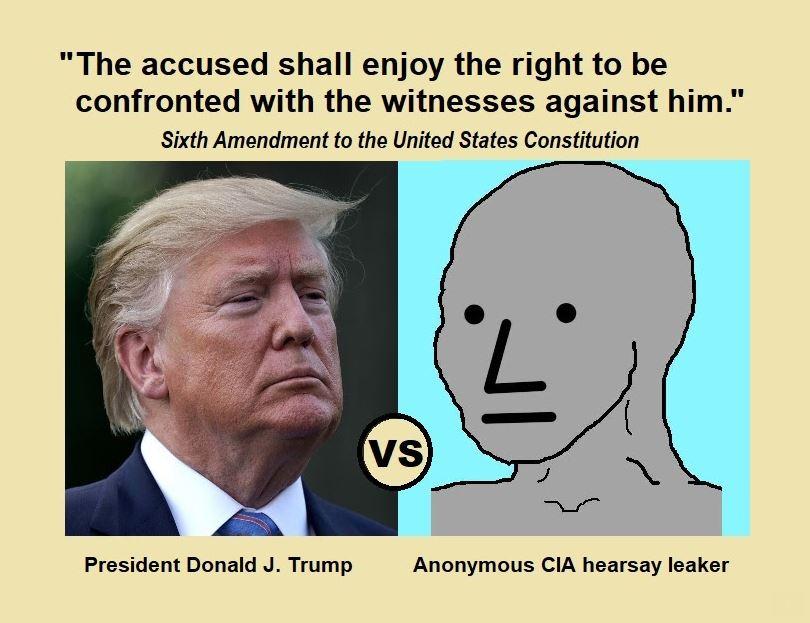 trump vs npc.JPG